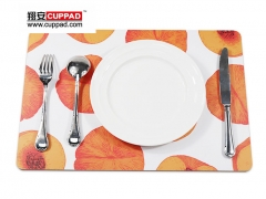 Lunch Table Cover Dining Placemats
